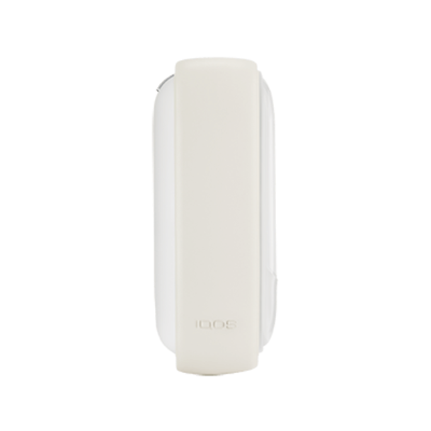 IQOS 3 DUO Leather sleeve