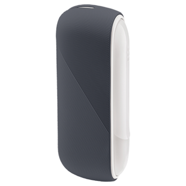 IQOS 3 DUO Silicone sleeve