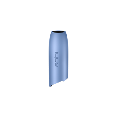Embout IQOS 3 DUO